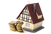 hypotheken NHP